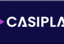 logo-casiplay