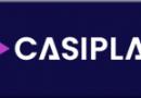 logo-casiplay